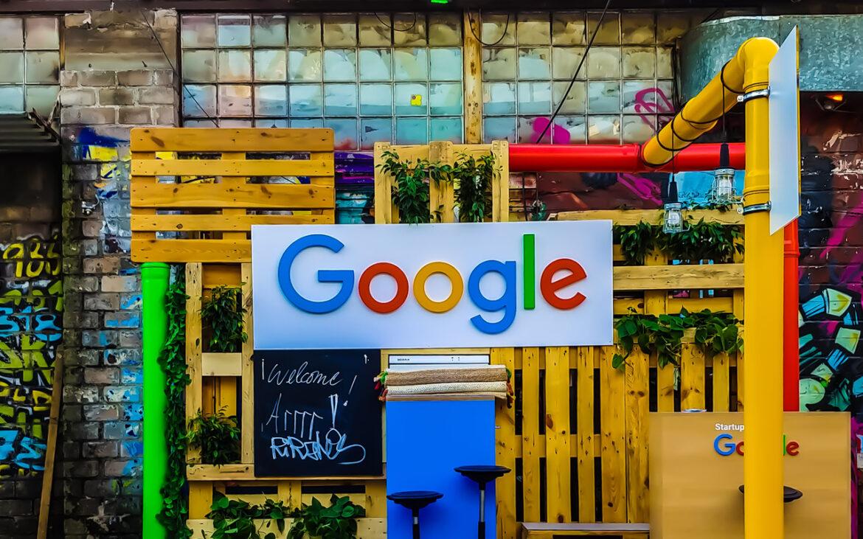 Google เผยเคล็ดลับ มัดใจคนเก่งให้อยู่ในองค์กร