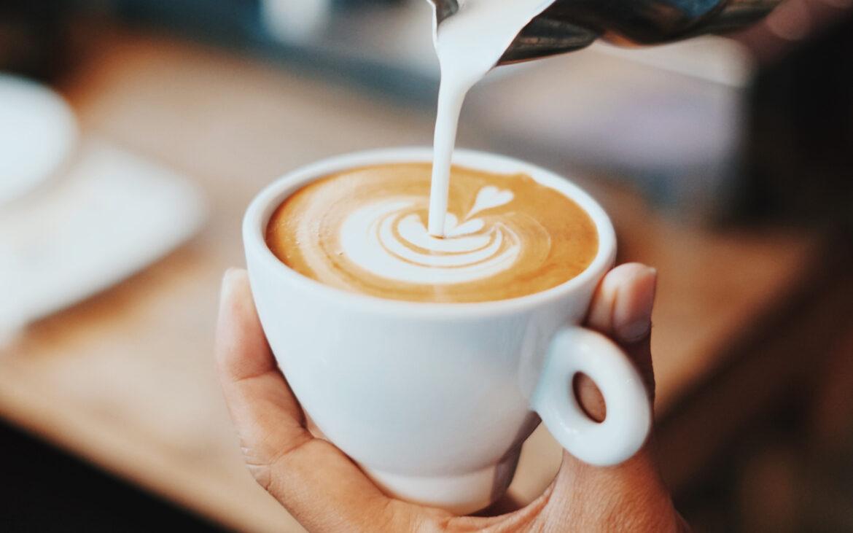 Caffe Sospeso กาแฟแห่งการแบ่งปัน