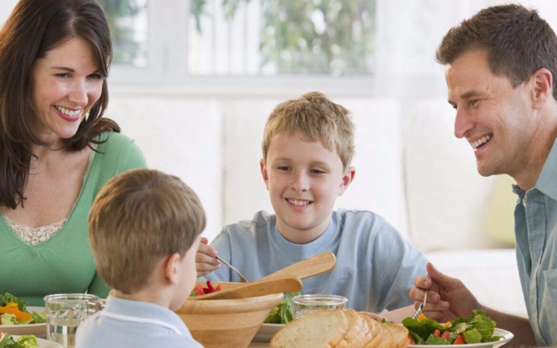 Enjoy Eating อย่างไรไม่ให้อ้วน คนฝรั่งเศสมีคำตอบ