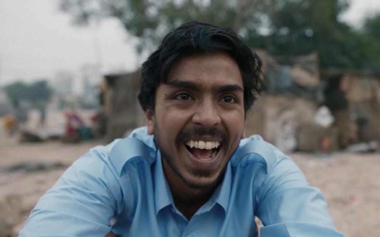 """The White Tiger""(2021) หนังปรสิตสไตล์อินเดีย ฟาดความเป็นสังคมอุดม ""ทัศนคติทาส"" ได้หลายประเทศ"