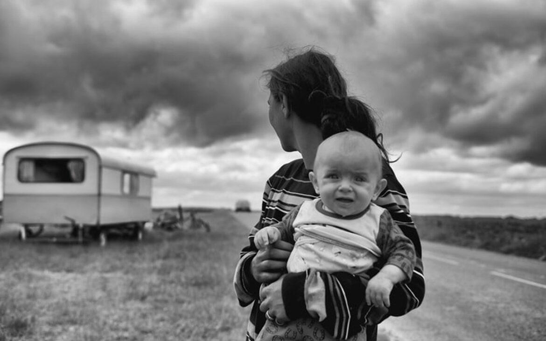 สาธารณรัฐโดมินิกันออกกฎหมายห้ามแต่งงานกับเด็ก หลังจากเด็กสาวอายุต่ำกว่า 18 ทั่วประเทศถูกพ่อแม่ผลักให้ออกเรือนเพราะขัดสนจนเป็นเรื่องปกติ