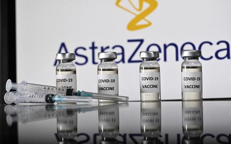 สรุปข่าว #วัคซีนพระราชทาน… โอกาสหยิบชิ้นปลามันกันระหว่างรัฐบาล เจ้าสัว และกษัตริย์ไทย…งานนี้ใครได้ประโยชน์? ใครได้ซีน?